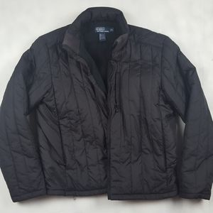 Polo Ralph Lauren Rain Jacket